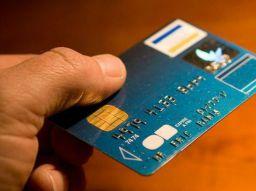 les-5-cartes-de-paiement-les-moins-chres