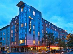 les-5-meilleurs-reseaux-d-appart-hotel