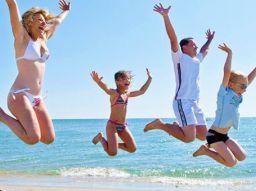 location-vacances-les-5-meilleurs-sites-entre-particuliers