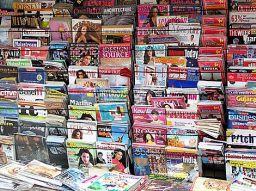 les-5-formules-d-abonnement-magazine-les-plus-interessantes