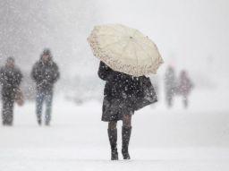 5-astuces-pour-affronter-le-froid-de-l-hiver
