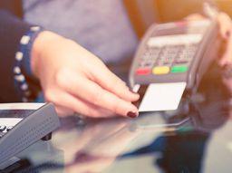 5-choses-a-savoir-avant-d-utiliser-des-cartes-de-paiement