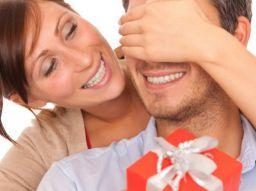 5-idees-de-cadeaux-pour-la-saint-valentin-pour-lui