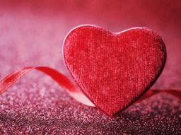 5-idees-de-cadeaux-pour-la-saint-valentin-pour-elle