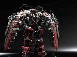 les-5-meilleurs-robots-vus-au-ces-2