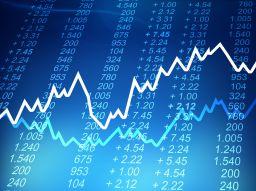 les-5-meilleures-banques-pour-investir-en-bourse