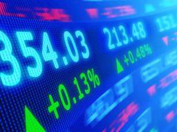 5-conseils-pour-bien-commencer-a-investir-en-bourse