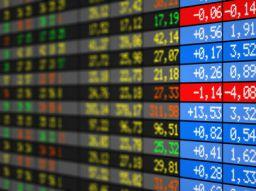 investir-en-bourse-les-5-erreurs-a-ne-pas-commettre