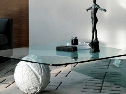 tables-design-les-5-plus-beaux-modeles