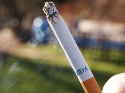 5-conseils-pour-arreter-de-fumer