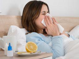 les-5-conseils-pour-eviter-la-grippe