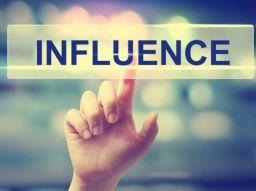 les-5-plus-gros-influenceurs-franais-du-web