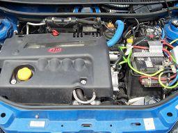 5-conseils-pour-acheter-une-batterie-de-voiture