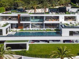 maisons-a-vendre-les-5-proprietes-les-plus-cheres-du-monde