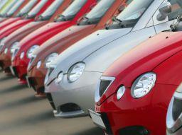 acheter-une-voiture-neuve-les-5-meilleures-raisons