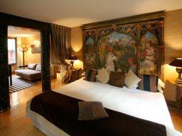 hotel-lyon-les-5-plus-belles-structures-pour-passer-la-nuit