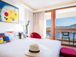 hotel-marseille-les-5-hotels-conseilles-sur-le-vieux-port