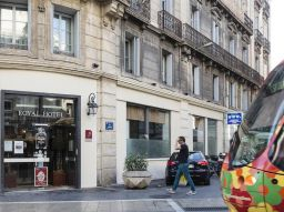 hotel-montpellier-5-adresses-pas-cheres