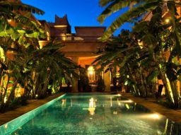 hotel-marrakech-les-5-hotels-au-meilleur-rapport-qualite-prix
