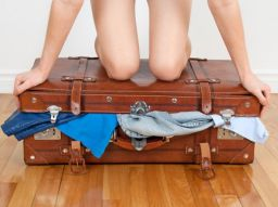 vacances-low-cost-5-facons-d-economiser-sur-vos-sejours