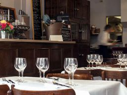 5-bons-restaurants--paris