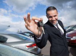 5-choses--savoir-lorsque-vous-achetez-une-voiture-d-occasion