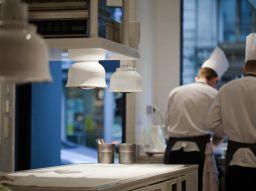 les-5-meilleurs-restaurants-de-paris