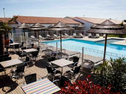 les-5-meilleurs-hotels-pour-un-sejour-ile-de-re