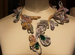 les-5-marques-de-collier-les-plus-luxueuses-du-monde
