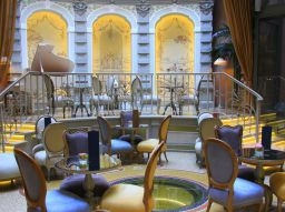les-5-restaurants-les-plus-chics-de-milan