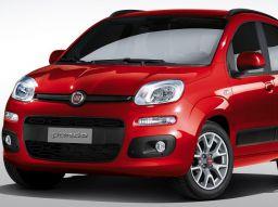 les-5-meilleures-voitures-citadines-pour-moins-de-10-000-euros