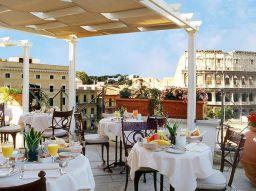 hotels-rome-les-5-plus-belles-adresses