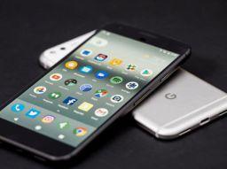 les-5-meilleurs-smartphones-de-la-rentre-2017