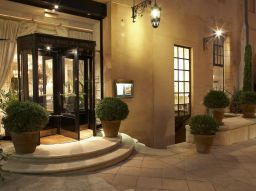 hotel-toulouse-les-5-plus-belles-adresses
