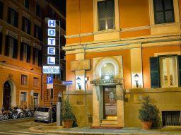 hotels-rome-les-5-hotels-au-meilleur-rapport-qualite-prix