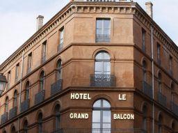 hotel-toulouse-5-hotels-pas-chers-en-centre-ville