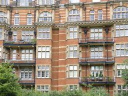 immobilier-les-5-metropoles-les-plus-cheres-au-monde-au-metre-carre
