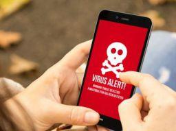 5-conseils-pour-utiliser-au-mieux-votre-antivirus