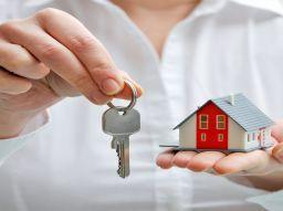 pret-immobilier-5-conseils-pour-choisir-votre-banque