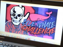 5-choses-a-savoir-sur-le-terrible-blue-whale-challenge