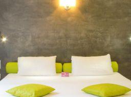 hotels-les-5-meilleurs-sites-pour-vos-reservations