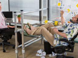 les-5-fashion-faux-pas-a-eviter-au-bureau