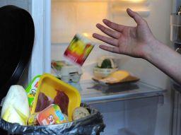 5-conseils-pour-ne-pas-gaspiller-la-nourriture