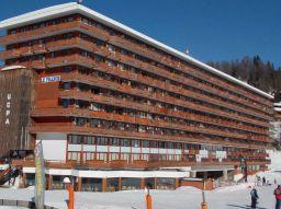 location-appartement-ski-les-5-meilleurs-sites-de-reservation