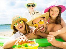 location-vacances-les-5-meilleurs-sites-de-reservation