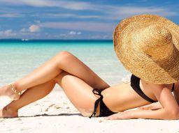 5-conseils-pour-avoir-un-bronzage-lumineux