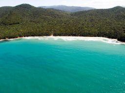 les-5-plus-belles-plages-d-italie