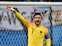 5-choses-a-savoir-sur-le-grand-hugo-lloris