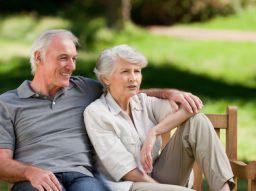 mutuelle-seniors-5-conseils