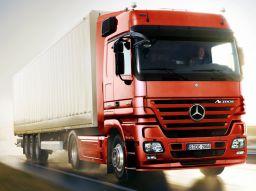 camion-5-conseils-pour-choisir-ce-qu-il-vous-faut